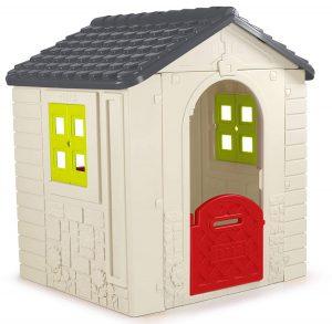 Casa Wonder House de plástico - FEBER