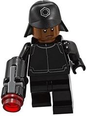 Figura Tropa de asalto - Lego Star Wars