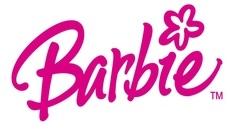 Casas de muñecas Barbie