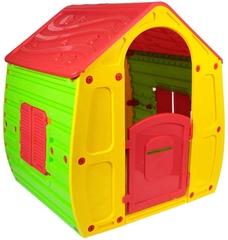 Caseta Infantil Exterior