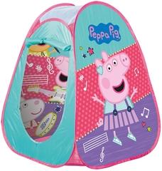 Tienda Pop UP Peppa Pig Multicolor