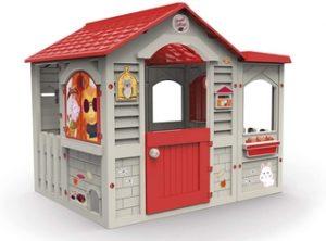 Casita Infantil barata de Exterior Grand Cottage XL