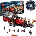 LEGO Harry Potter - Hogwarts tren Express