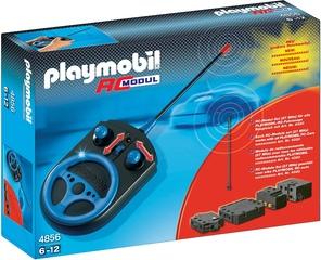 Módulo de Radio Control de Playmobil