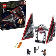 Caza TIE Sith - Lego Star Wars