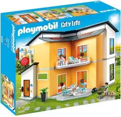 Casa Moderna - Playmobil