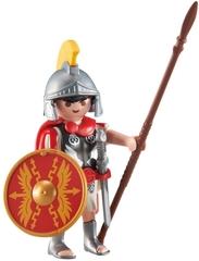 Soldado Romano de Playmobil